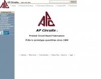 AP Circuits