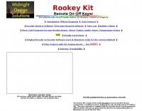 Rookey Kit