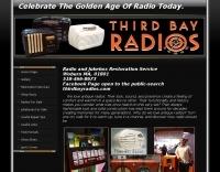 Third Bay Radios