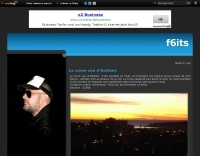 F6ITS ham blog