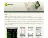DXPocket