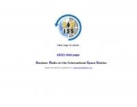 ARISS International web site
