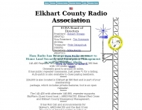 Elkhart County Radio Association