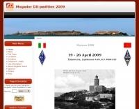 Mogador ISL 2009 AF-065