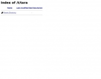 W8VA Tri-state Amateur Radio Association