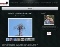 Howell Communications, Inc.