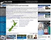 NZ Ham Swap