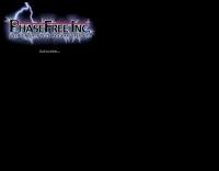 PhaseFree, Inc. Surge Suppression