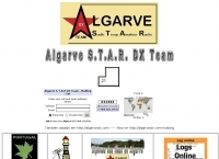 ALGARVE Dx Team