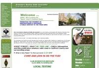 Greensboro Amateur Radio Association