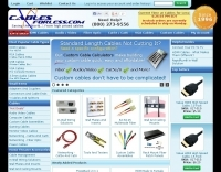 CablesforLess