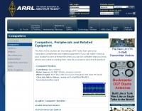 RFI From Computer Equipment