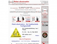 Point Electronics