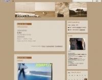 JI5RPT's Weblog