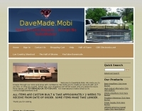 DaveMade.Mobi