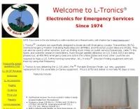 L-Tronics