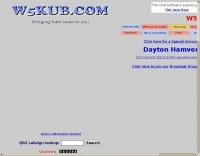 Hamvention Dayton live video