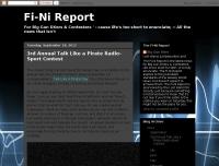 Fi-Ni Report