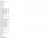 DXCC Prefix Conversion