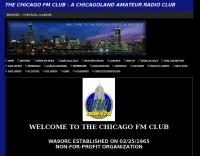 WA9ORC The Chicago FM Club