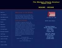 W9AWE - W9OAB