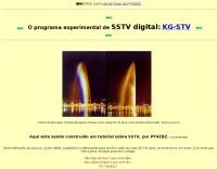 SSTV tutorial