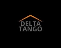 Delta Tango DX Group