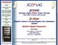 JCDUG