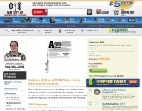 Antron A99 reviews