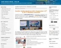 VU2.IN Ham Radio India