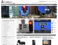 Cobra Electronics