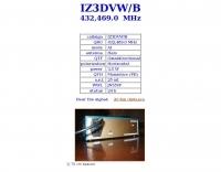 IZ3DVW  /B