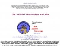 Hosstraders