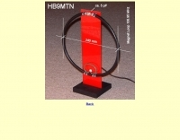 HB9MTN Loop for BCL