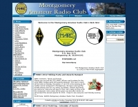 W4AP - Montgomery Amateur Radio Club