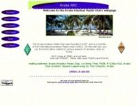 Aruba - AARC