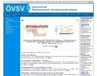 Austria - OEVSV