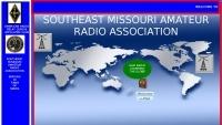S.East Missouri Amateur radio club