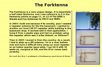 ForkTenna
