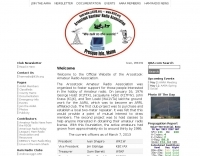 K1FS - The Aroostook Amateur Radio Association
