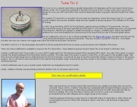 Tuna Tin 2