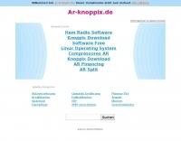AFU-Knoppix