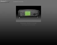 OZ3QY  CDG2000 Transceiver