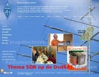 Netherlands - VERON