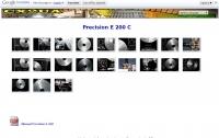 PrecisionE-200-C