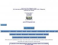 Philippines - PARA
