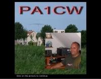 PA1CW