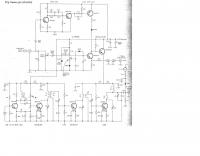 ATV 432 MHz transmitter