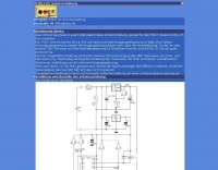 FT-817 DC Circuit Protection