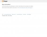 Linux DStar Development